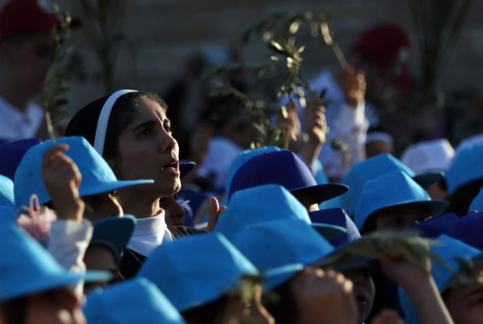 حراكٌ للتحشيد ضد عبد المهدي: العبادي يريد العودة على صهوة واشنطن