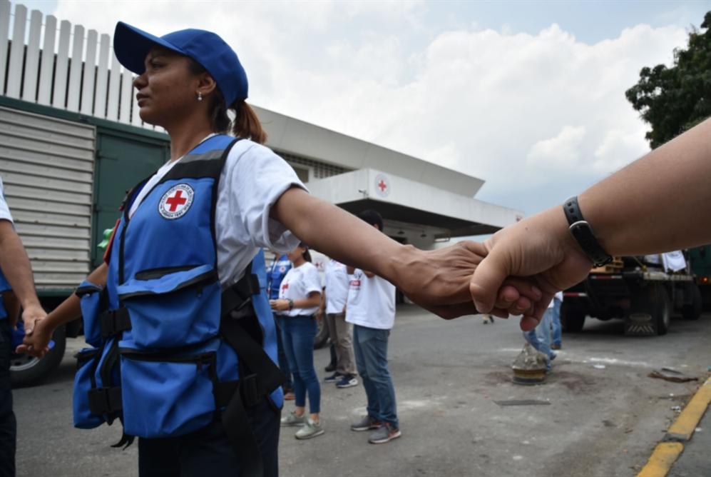 فنزويلا | واشنطن تلوّح بخيارات عسكرية «جديدة»