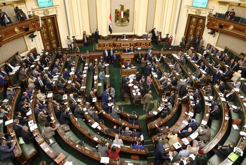 التعديلات الدستورية في مصر: «شخصنة» العام من أجل التمديد