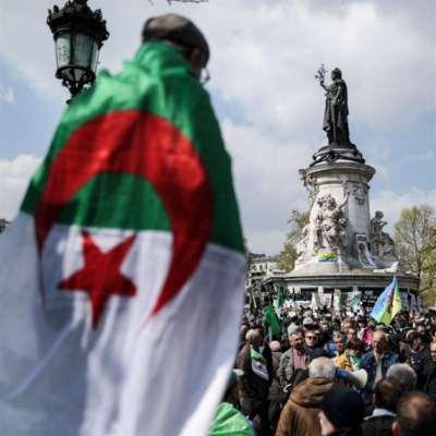 استقالة رئيس «الدستوري»: خطوة أولى نحو حلّ توافقي
