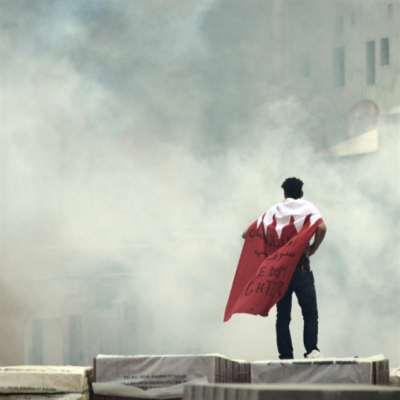 أحدث خطوات التطبيع البحريني: وفد إسرائيلي في المنامة