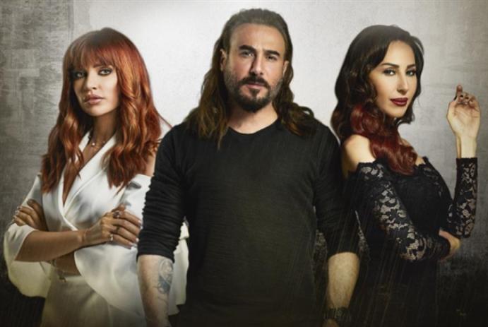 المسلسلات اللبنانية في رمضان: «تحلاية» خفيفة