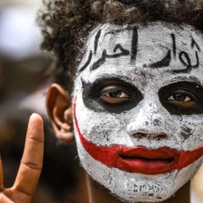 «الفخّ الليبرالي»: كيف تفرّغ ثورة من  مضمونها