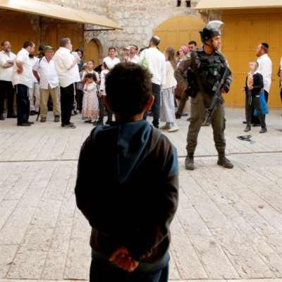 طبعة جديدة مزيدة   ومنقّحة: إسرائيل «جاهزة للحرب»