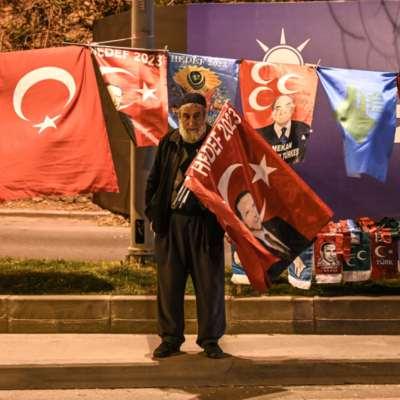 المفاجأة تطفئ بريق الفوز: اسطنبول تصفع أردوغــان