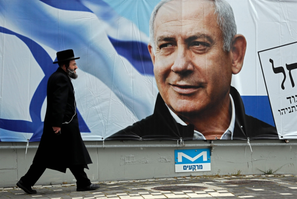 إسرائيل في مراحلها الثلاث: من هيمنة «التيار العمّالي»... إلى يمينية نتنياهو
