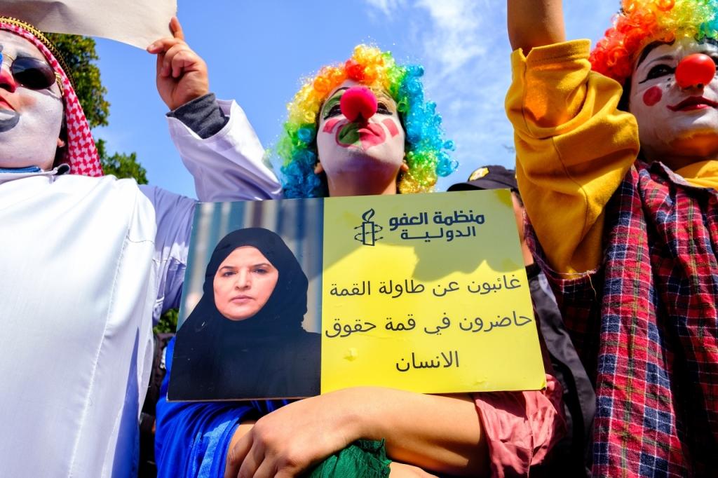 (نور الدين أحمد - الأخبار)