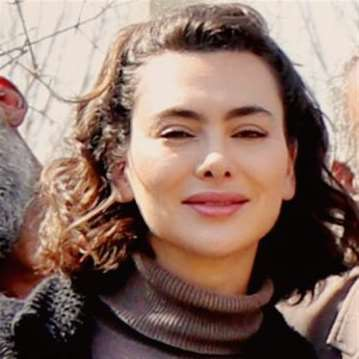 «الجديد» في رمضان.... كوميديا وسوري وتركي