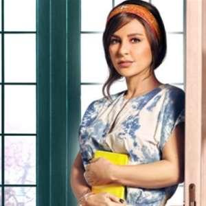 8 مسلسلات رمضانية على lbci: المنافسة حامية