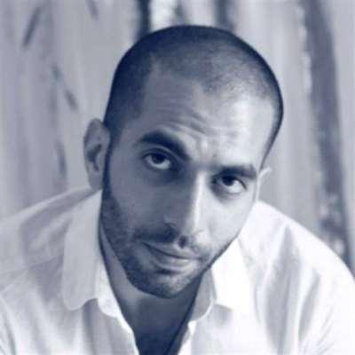 علاء ميناوي: ورشة إضاءة