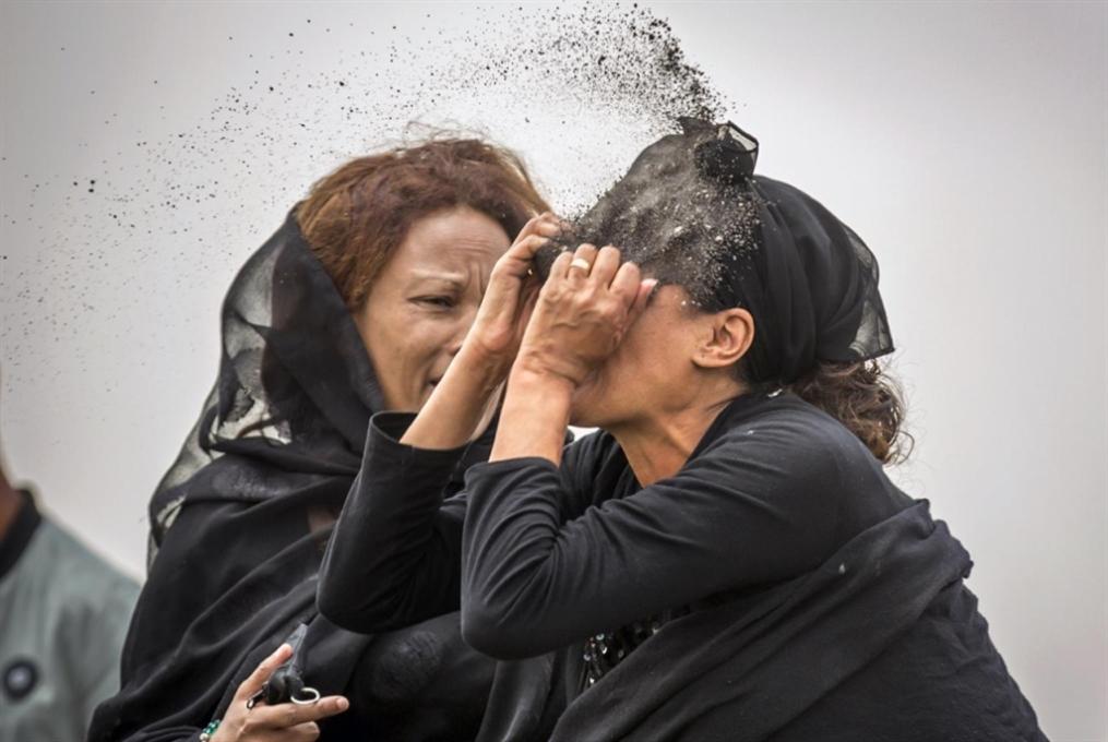 كارثة طائرة «بوينغ»: المنافسة القاتلة