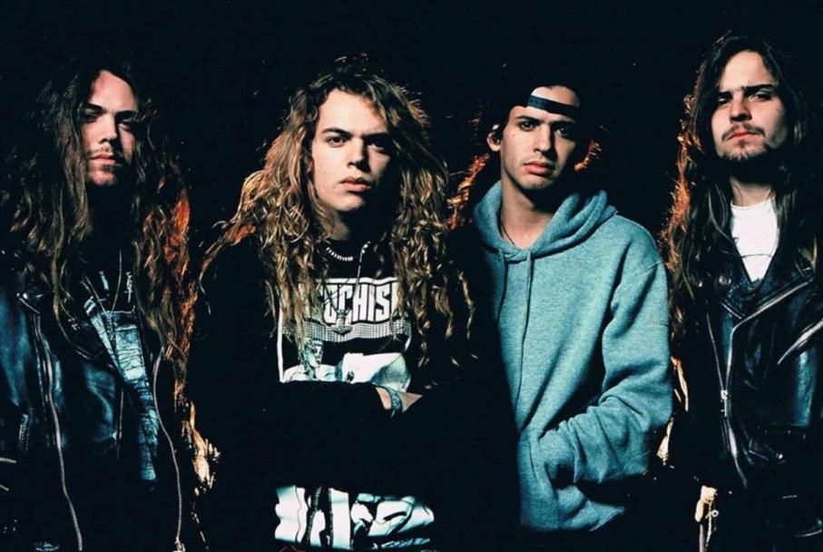 بيان حول إلغاء حفلة Sepultura: بيروت تخاف «شياطين» الموسيقى؟