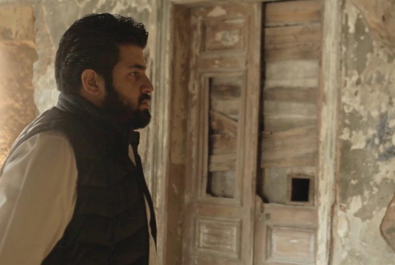 مهرجان بيروت الدولي للسينما: ألف وجه ووجه للراهن الملتهب