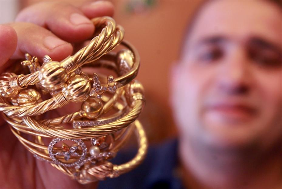 صناعة سرية تسودها الفوضى والتلاعب: ليس كل ما يلمع ذهباً... ومجوهرات!