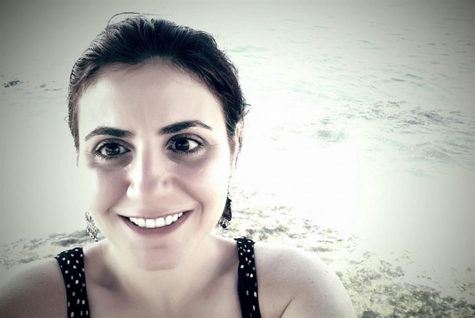 شباب الشعر اللبناني أمسية في «كاف»