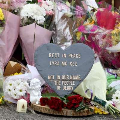 تجدّد العنف في إيرلندا الشمالية: فشل «المحافظين» يؤجّج الغضب