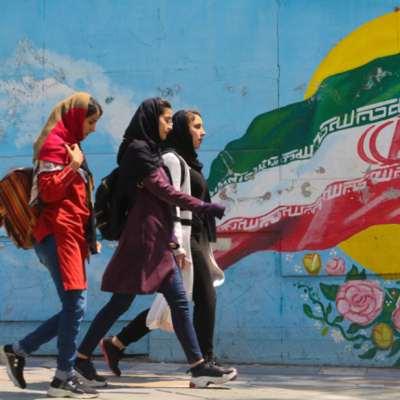 طهران: سنعمل على كسر العقوبات الأميركية