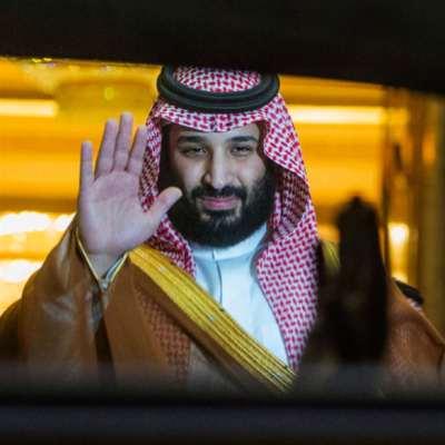 إعدام جماعي لعشرات السعوديين: ابن سلمان يفتتح فصلاً جديداً من البطش