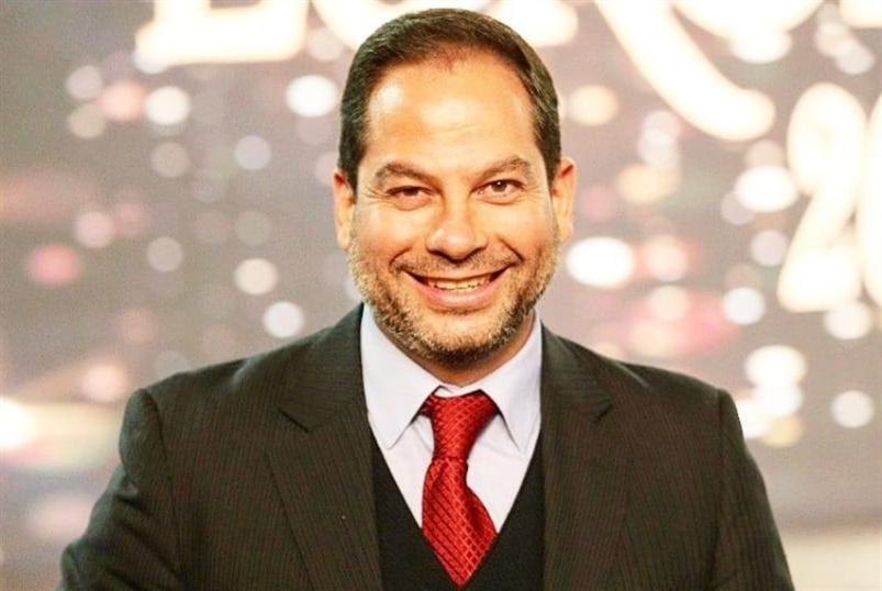 «تلفزيون لبنان»: تمرّد على الجرّاح؟