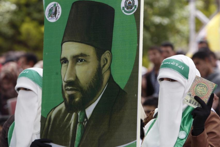 عن الفشل التاريخي لمشروع الإخوان المسلمين