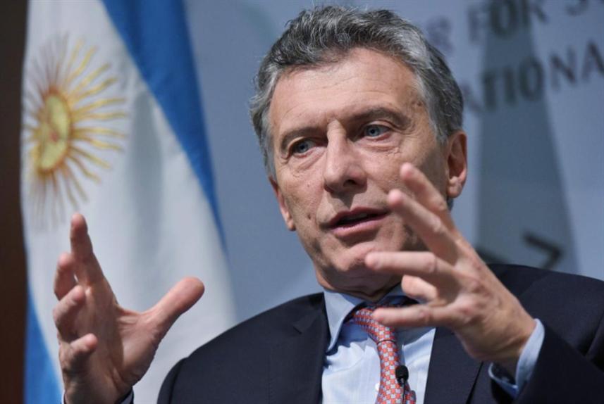 اشتداد الأزمة الاقتصادية في الأرجنتين: شعبية الرئيس اليميني تتآكل