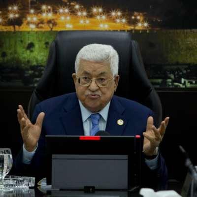 ابن سلمان مغرياً «أبو مازن»: 10 مليارات دولار وسفارة في أبوديس