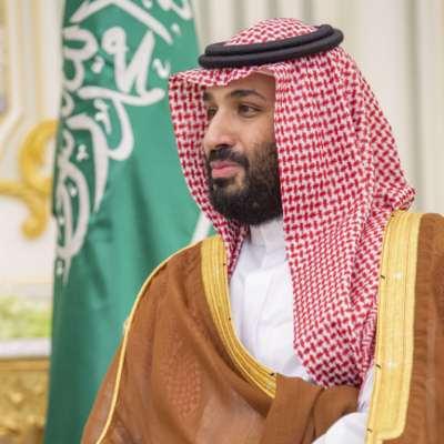 سفارة عمّان لدى الرياض: لقاء كوليس وابن سلمان... وقلق إماراتي من السعودية!