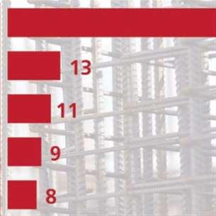 5 وفيات و6 إصابات شهرياً في حوادث العمل: 98% من العمّال في لبنان  بلا حماية