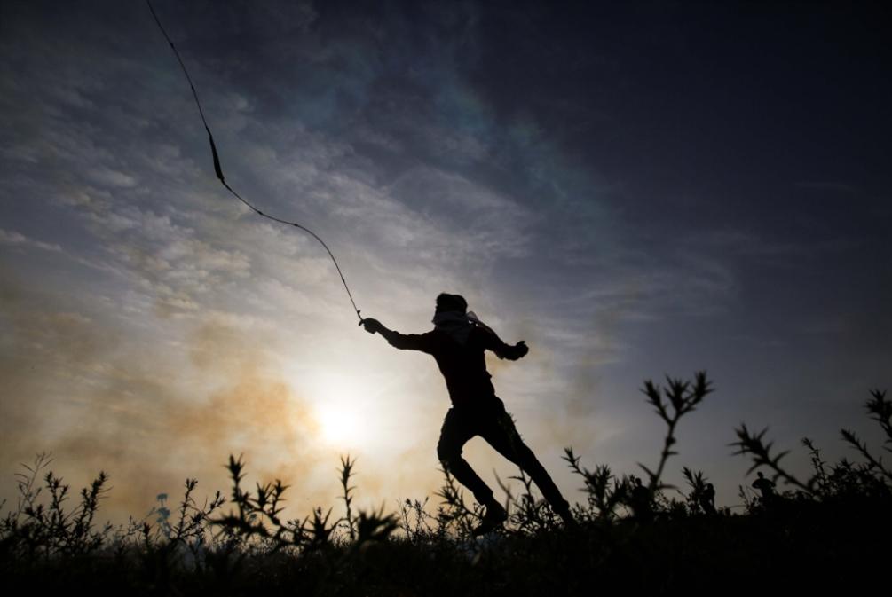 المقاومة تمهل الاحتلال أياماً: تنفيذ التفاهمات أو التصعيد