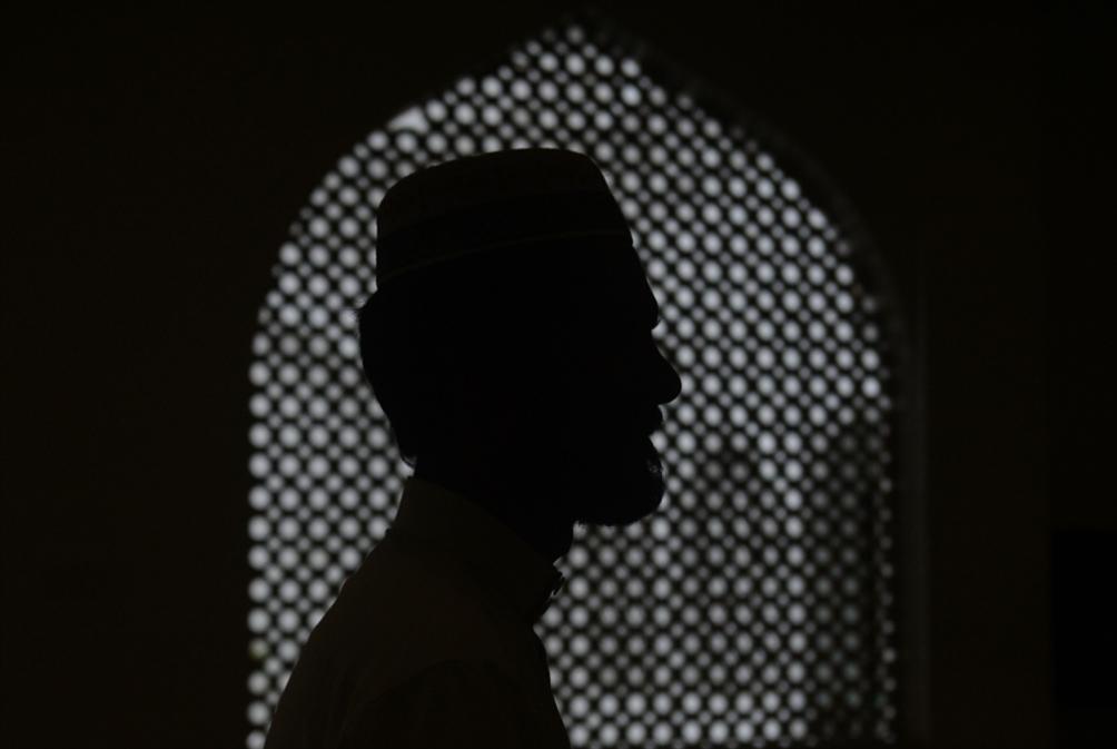 ظاهرة الأديان والمذاهب الفرديّة: أكثر من مجرد أفهام شخصية