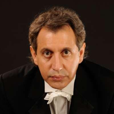 الأوركسترا الفلهارمونية اللبنانية:  موعد مع شتراوس