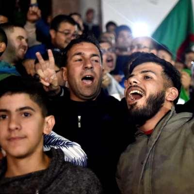 الجيش يعلن حرباً على «العصابة»: بوتفليقة خارج السلطة