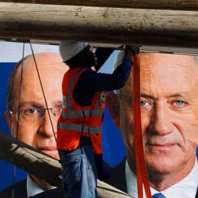 لوبيات المال والسلاح: الناخب الأول في إسرائيل