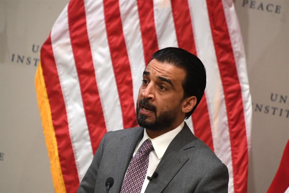 النواب يرمون الكرة في ملعب الحكومة: تراجع عن قانون إخراج الأميركيين