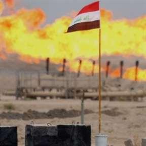 العبادي يكشف بعض المستور: الكثير على المحكّ في ملف النفط