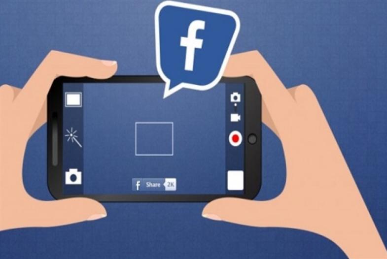 فايسبوك: قيود على المحتوى العنيف