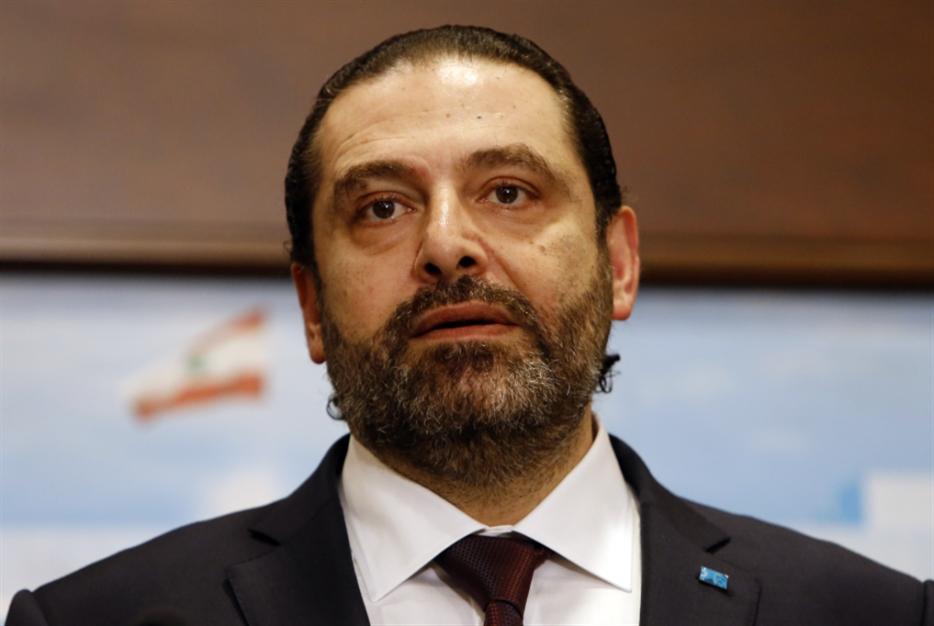 رئيس الحكومة يؤجّل بند الإعفاءات ويبدي انزعاجه من التسريب