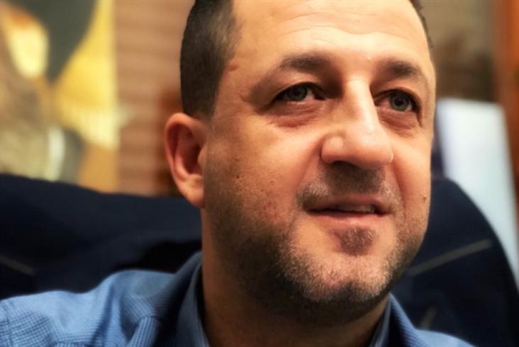 حسين مرتضى «دروس» سورية