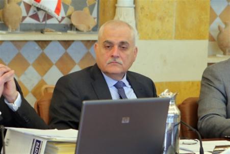 جبق في جبل الشيخ: مقاطعة الاشتراكي لا تؤثّر