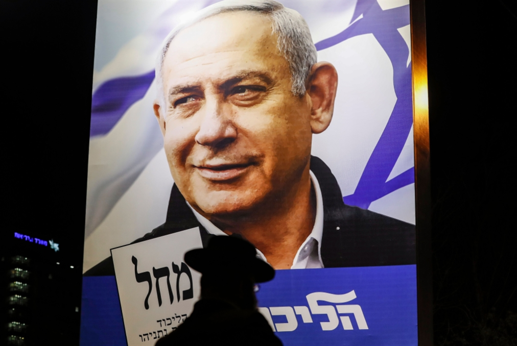 إسرائيل تستعدّ لانتخاب يمينها: الأحزاب الصغيرة «بيضة القبّان»