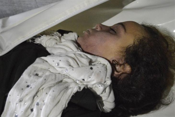 «التحالف» يقتل 13 طالباً في صنعاء