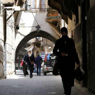 سوريا: السرطان يتقدّم على «سلّم القتل»