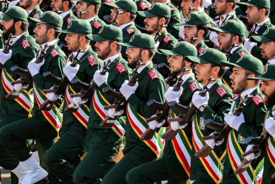 طهران تردّ بالمثل وترحيب خليجي وإسرائيلي