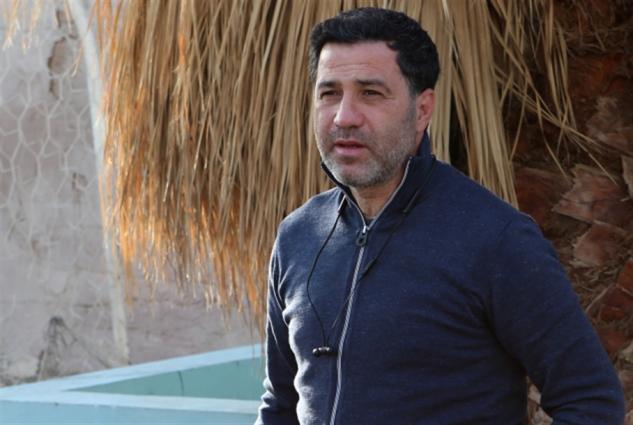 جمال الحاج: المطلوب وضع رؤية ومعرفة الأهداف