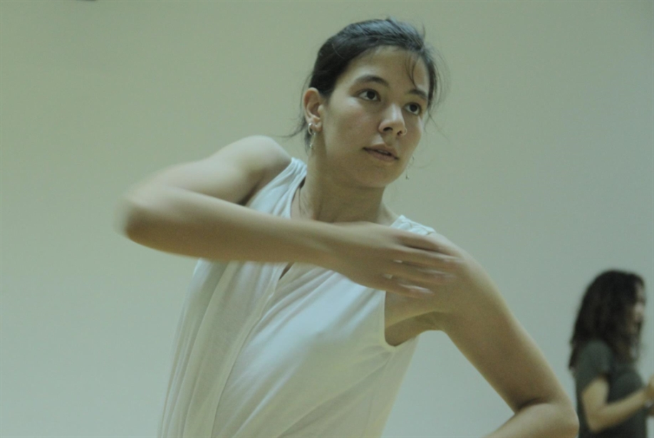 «سيتيرن بيروت»: أيّار بلون الرقص والموسيقى