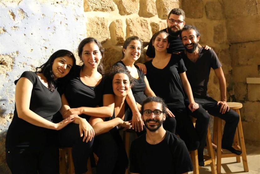 «حكايات رمضانية» على «مسرح إشبيلية»