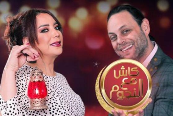 نجوم الدراما السورية: برامج بلا قيمة... وجوائز ملغومة!