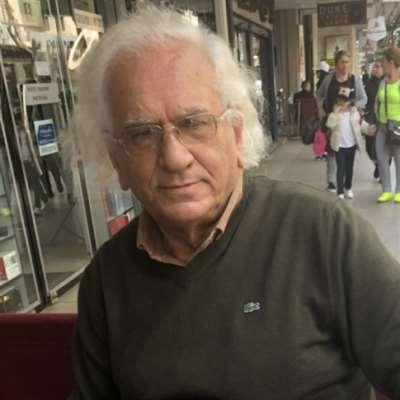 صالح الأشمر: «أنا القدس» تُعرّي  السردية التوراتية حول المدينة
