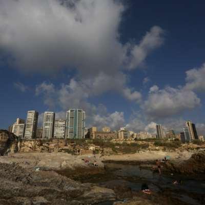 الاشتراكي (لا) يصوّب نقاش الأملاك البحرية: المطلوب إزالة التعديات على الشاطئ لا تقــريشها!