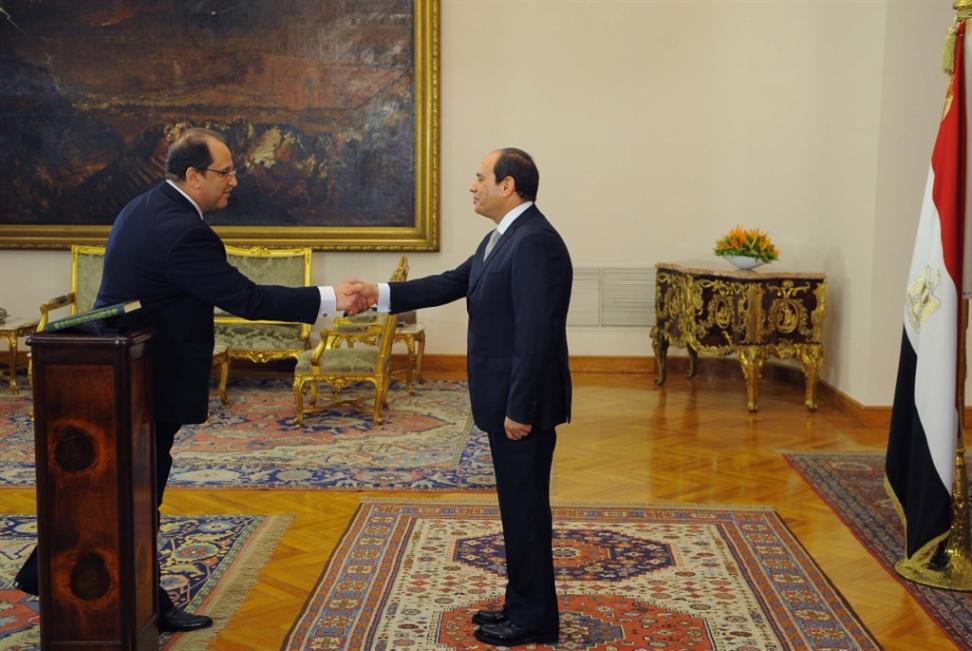 عودةٌ إلى زمن مبارك: الإعلام في قبضة المـخابرات